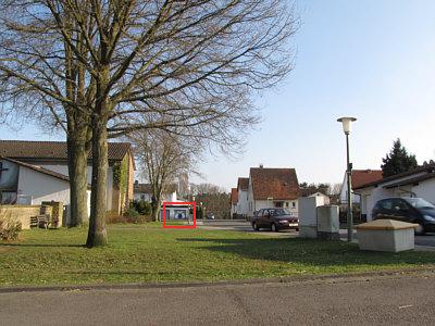 http://www.allesalltaeglich.de/images/kunde/200903/2009040104.jpg