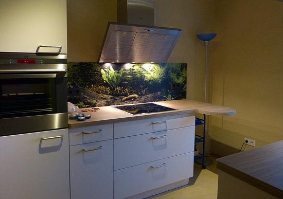 master class antihaftbeschichtete quadratische backform. Black Bedroom Furniture Sets. Home Design Ideas